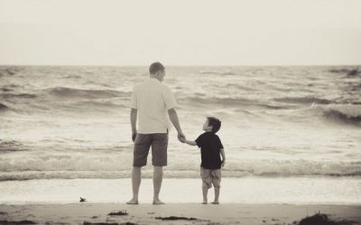 Parental Rights of Fathers in South Africa